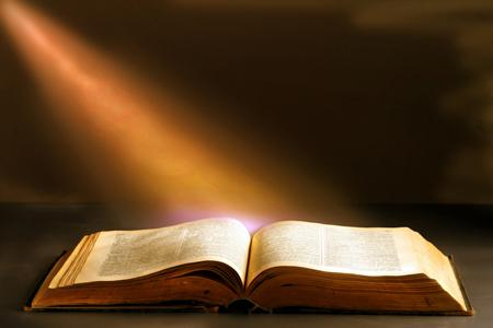 Kinh Thánh 100 tuần